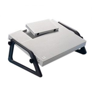 FR10-Wedo-Relax-Footrest-500x650