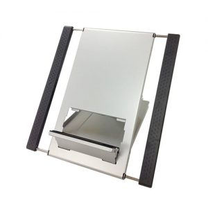 LT24-Adjustable-Aluminium-Stand-500x650