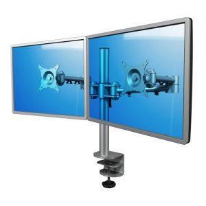 R101-Dual-Monitor-Arm-500x650