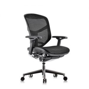 Enjoy office chair