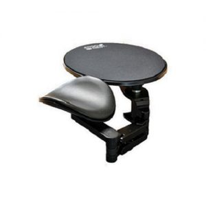 ER2-Ergorest-Arm-Support-with-Mousepad-500x650