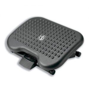 FR13-Adjustable-Tilting-Footrest-500x650