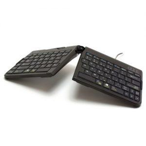 M15-Goldtouch-GO-Keyboard-500x650