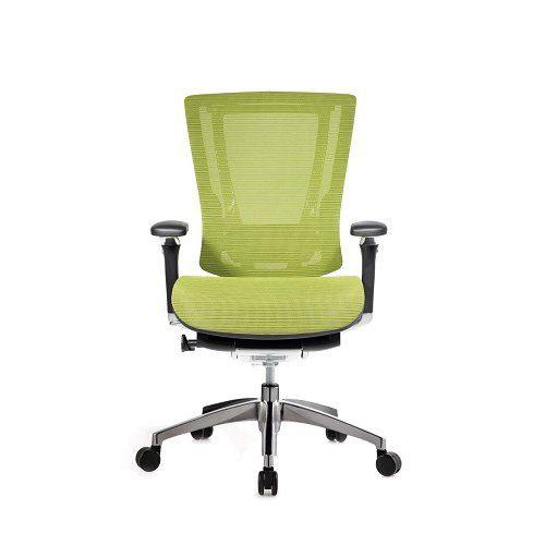 Nefil mesh office chair