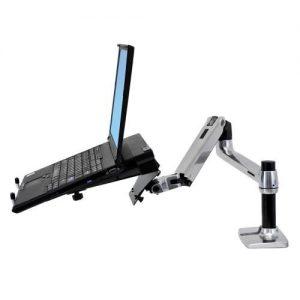R72-LX-Laptop-Mount-LCD-Arm-500x650
