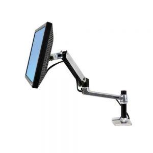 ergotron-lx-desk-mount-lcd-arm