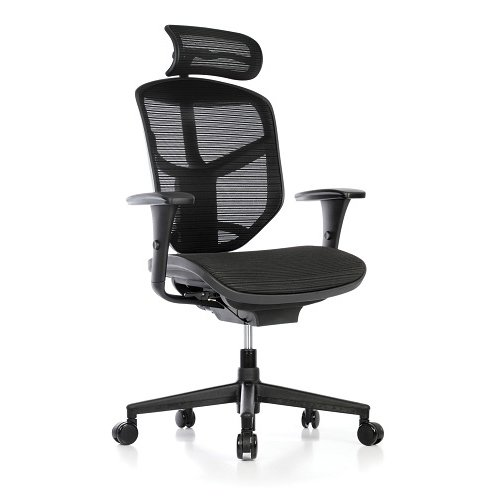 Project Enjoy Office Chair