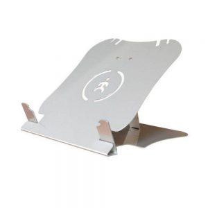 u-top-laptop-stand
