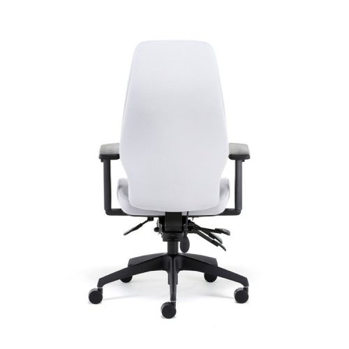high back office chair back