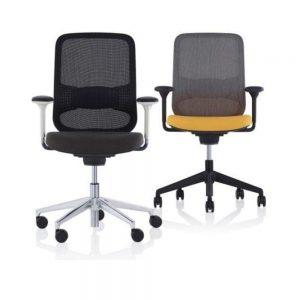do-high-chair