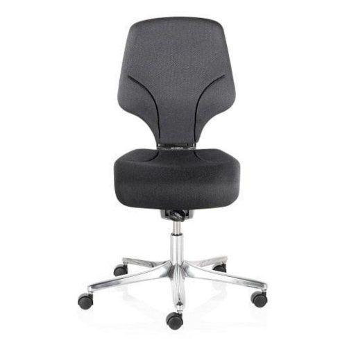 g64-no-arms-chair