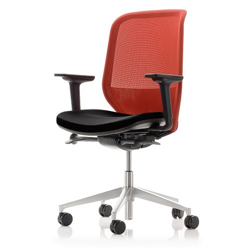 Joy mesh chair