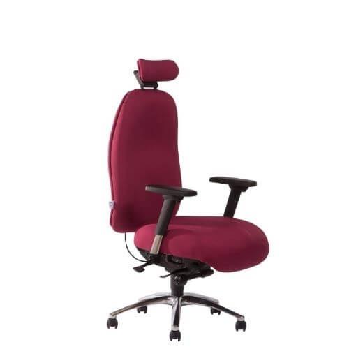 Adapt 700 Chair