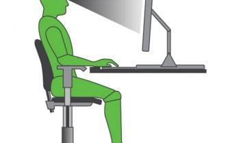 BUY DSE Workstation Assessments Online