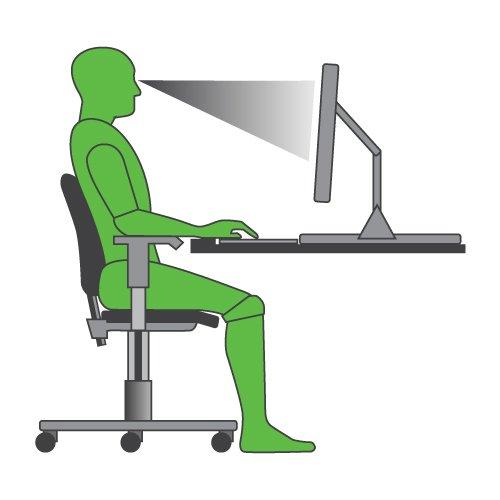 DSE Workstation Assessments