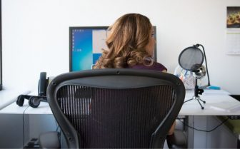 How ergonomic furniture can benefit you physically and mentally