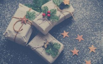 The best ideas for ergonomic Christmas presents