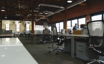 Why you really need an ergonomic chair