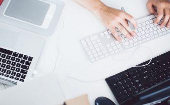 ergonomics and workplace wellness
