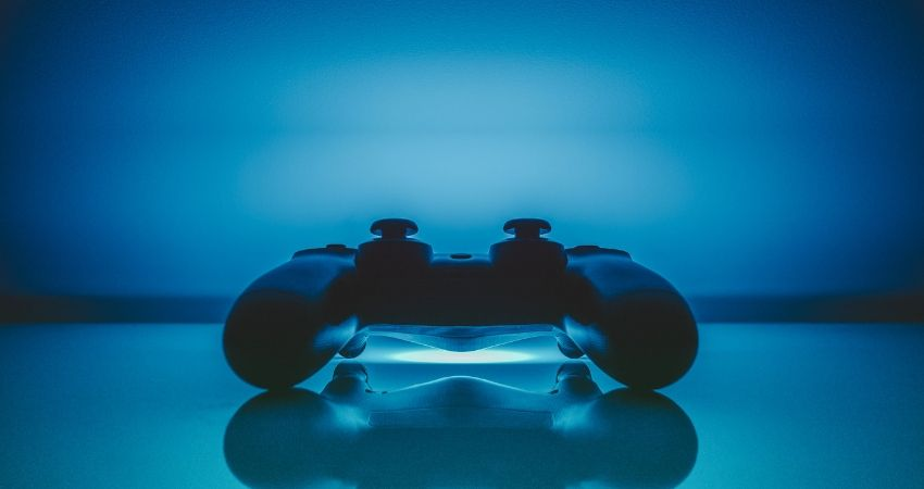 why gamers need a DSE assessment