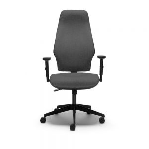 extra-high-back-homeworker-chair