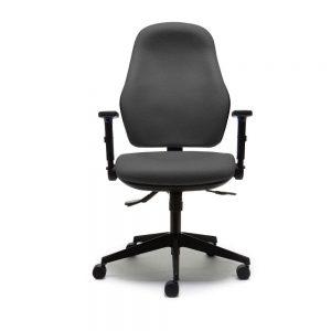 high-medium-homeworker-chair