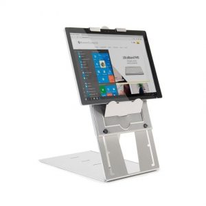 hybrid-tablet-stand