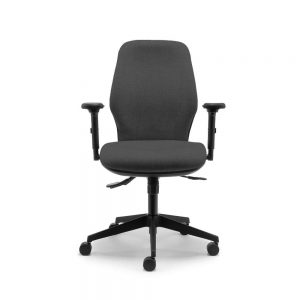 medium-homeworker-chair