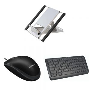 wired-laptop-pack